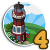 Welcome Back to Lighthouse Cove Quest 4-icon