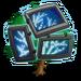 X-Ray Tree-icon