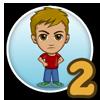 Zucchini Sneak Quest 2-icon
