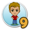 A Rambunctious Resolution Quest 9-icon