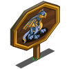 Abhavor Dragon Mastery Sign-icon