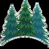 Alaskan Point-icon
