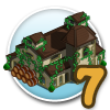 Australia Chapter 9 Quest 7-icon