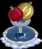Big Ornament-icon
