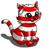 Candy Cat-icon
