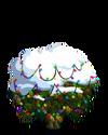Cocoa10-icon