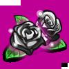 Forbidden Rose-icon