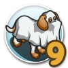 Ghost Catcher Quest 9-icon