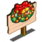 Holiday Wreath Mastery Sign-icon