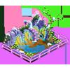 Hollybright Zoo-icon