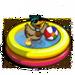Kiddie Pool-icon