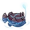 Lantern Fish-icon