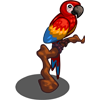 Macaw-icon