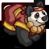 Master Panda-icon