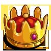 Mayor Crown-icon