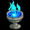 Mini Portal-icon