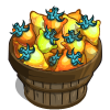 Myne Melon Bushel-icon