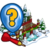 Mystery Game 28-icon
