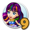 Opals Kingdom Chapter 9 Quest 9-icon