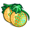 Pixie Melon-icon