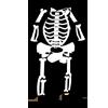 Skeleton Costume-icon