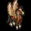 Suave Pegasus-icon