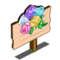Sugar Rose Mastery Sign-icon