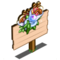 Sundae Cup Mastery Sign-icon