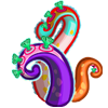 Tentacle Floweret-icon