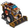 Treasure Harvester-icon