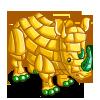 Yellowbrick Rhino-icon