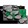 Zen Stone Path-icon