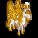 Angel Horse-icon
