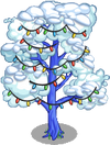 Animal Cloud Tree10-icon