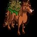 Budding Horse-icon