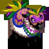 Carnival Sheep-icon