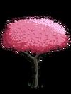 Cherry1-icon