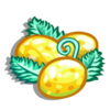 Drop Lemons-icon