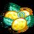 Drop Lemons-icon