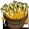 Fairy Rhubarbs Bushel-icon