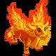 Fire Bull-icon
