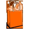 Gift Bag-icon