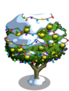 Granny Smith Apple Tree10-icon
