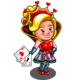 High Roller Gnomette-icon