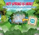 Hot Spring (building)