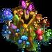Mushroom Stump-icon