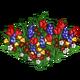 Parisian Flowerbed-icon