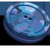 Pearl Button-icon