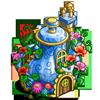 Porcelain Shop-icon