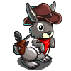 Rancher Rabbit-icon